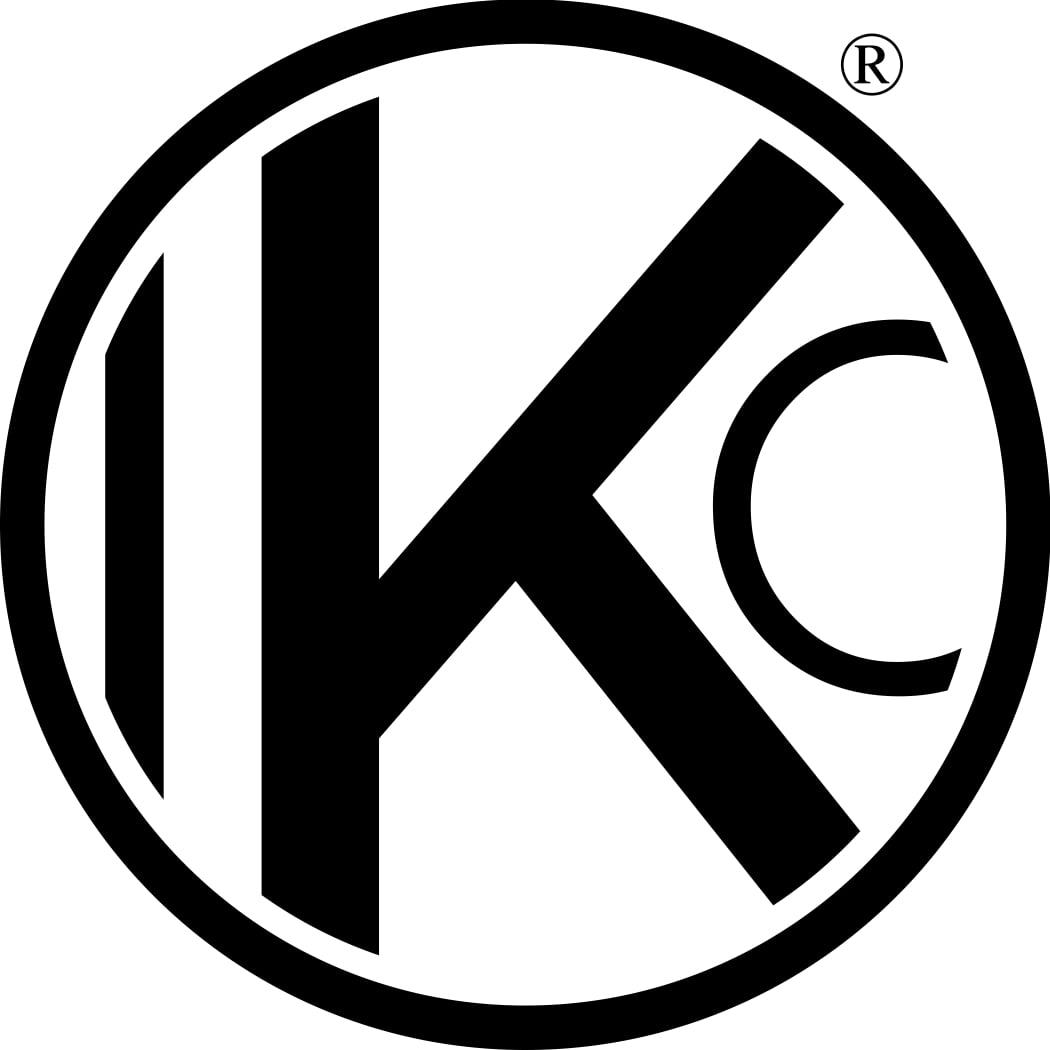 iKc_page-0001.jpg